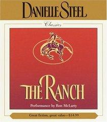 The Ranch (Danielle Steel)