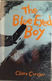 Blue-Eyed Boy, The