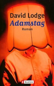 Adamstag.