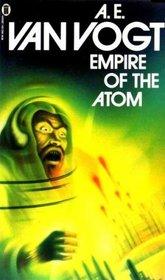 Empire of Atom