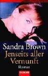 Jenseits aller Vernunft (Sunset Embrace) German