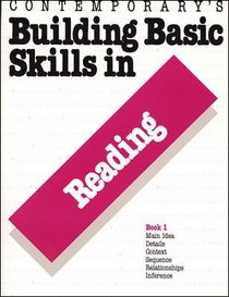 Building Basic Skills in Reading