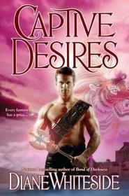 Captive Desires