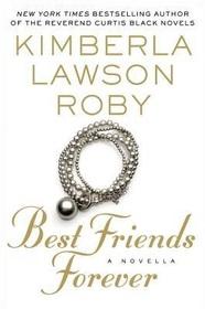 Best Friends Forever (Audio CD) (Unabridged)
