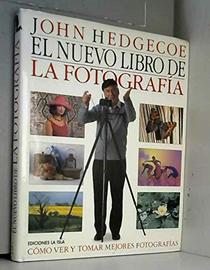 Nuevo Libro de La Fotografia