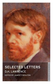 Selected Letters (Oneworld Classics)