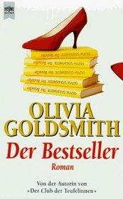Der Bestseller (The Bestseller) (German)