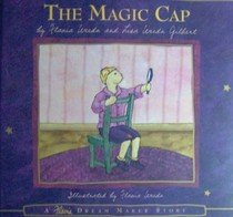 The Magic Cap (Dream Maker, Bk 5)