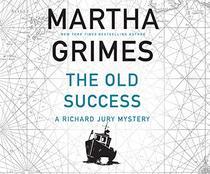 The Old Success (Richard Jury)