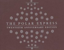 The Polar Express Twentieth Anniversary Edition