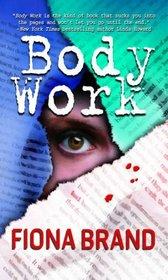 Body Work (MIRA)