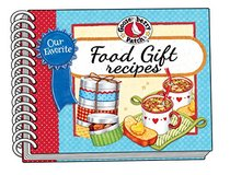 Our Favorite Food Gifts