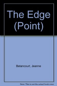 The Edge (Point)