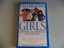 Celebrating Girls