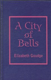 City of the Bells.