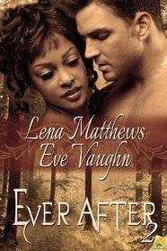 Ever After 2 (Urban Fairy Tales)