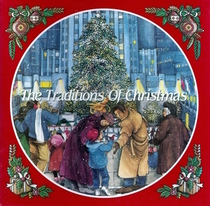 The Traditions of Christmas