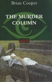 The Murder Column