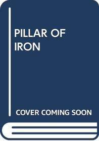 Pillar of Iron