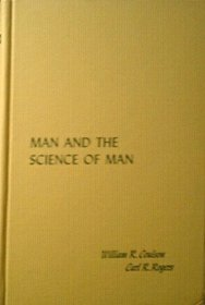 Man and the Science of Man