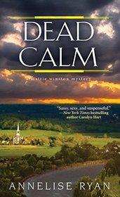 Dead Calm (A Mattie Winston Mystery)
