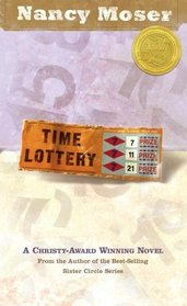 Time Lottery (NULL)