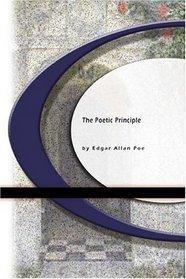 The Poetic Priciple