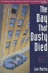 The Day That Dusty Died