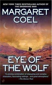 Eye of the Wolf (John O'Malley, Bk 11)