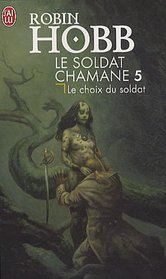 Le Soldat chamane, Tome 5 (French Edition)