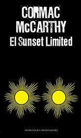 El Sunset Limited (Spanish Edition)