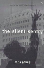 THE SILENT SENTRY