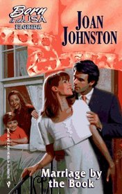 Marriage by the Book (Born in the USA: Florida, No 9)