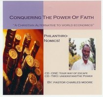 Conquering the Power of Faith