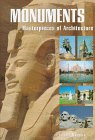 Monuments: Masterpieces of Architecture (Architecture)