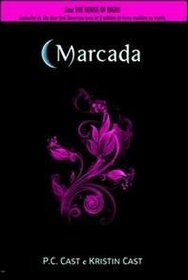 Marcada - S�rie House of Night