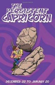 The Persistent Capricorn