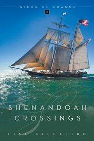 Shenandoah Crossings