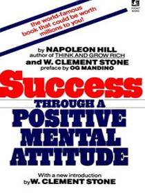 SUCCES POSTV MENTL