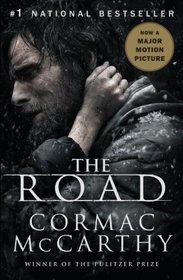 The Road (Movie Tie In Edition)) (Vintage International)