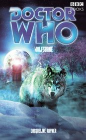 Wolfsbane (Doctor Who)