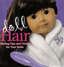 Doll Hair: Styling Tips and Tricks for Your Dolls