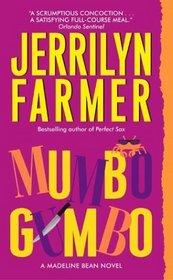 Mumbo Gumbo (Madeline Bean Culinary, Bk 5)