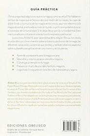 Introduccion a la magia (Magia Y Ocultismo) (Spanish Edition)