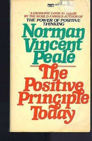 Positive Principle Today