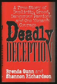 Deadly Deception