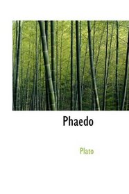 Phaedo: Death of Socrates 3