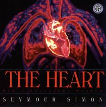 The Heart (Mulberry Books)