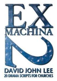 Ex Machina 2