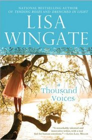 A Thousand Voices (Tending Roses, Bk 5)